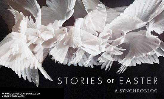 Easter synchroblog