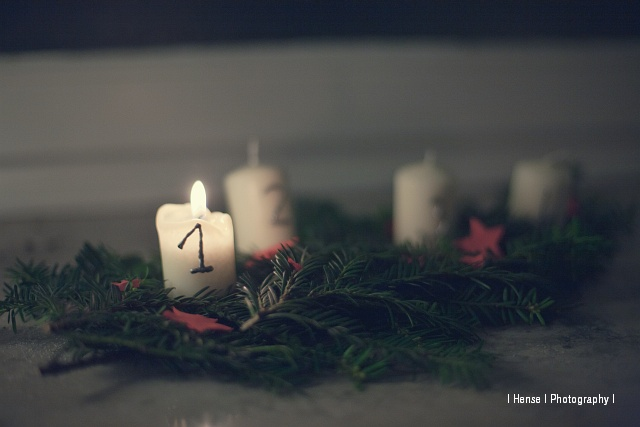Advent-Candle1