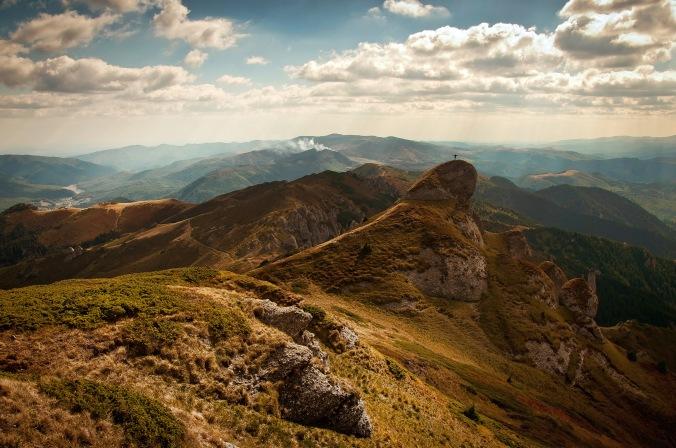 peaks-and-valleys2