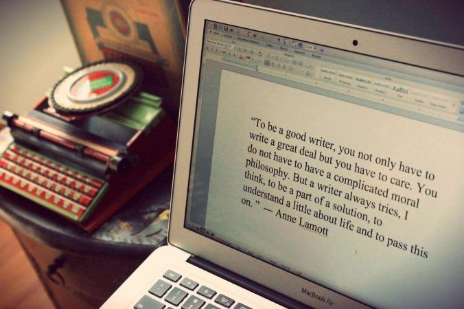 amanda-cleary-eastep-writer