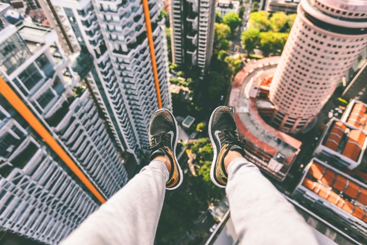 jump-tall-building
