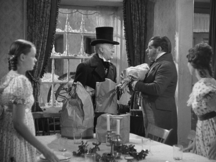A-Christmas-Carol-1938-christmas-movies-27945929-1067-800
