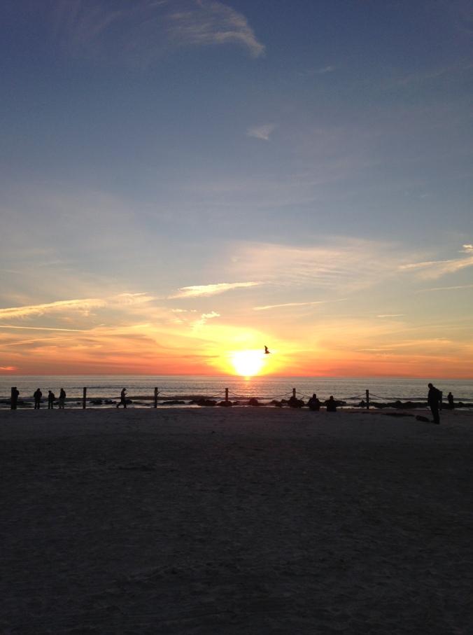 sunset-florida