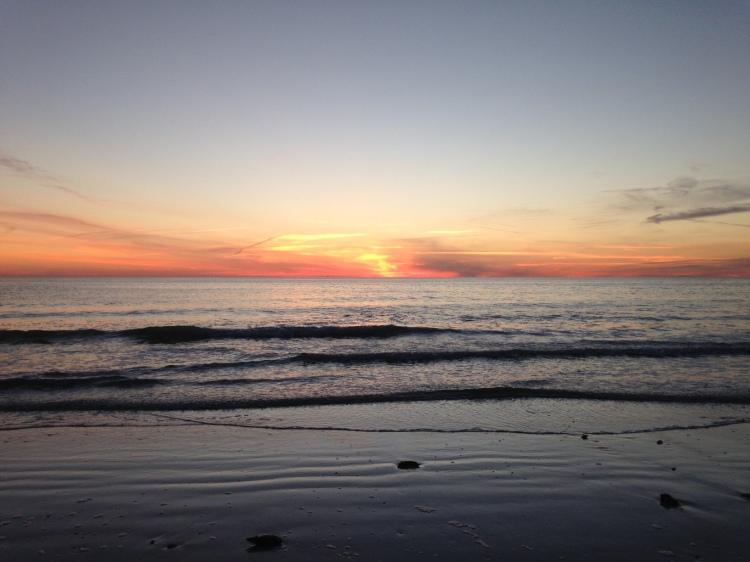 sunset-gulf