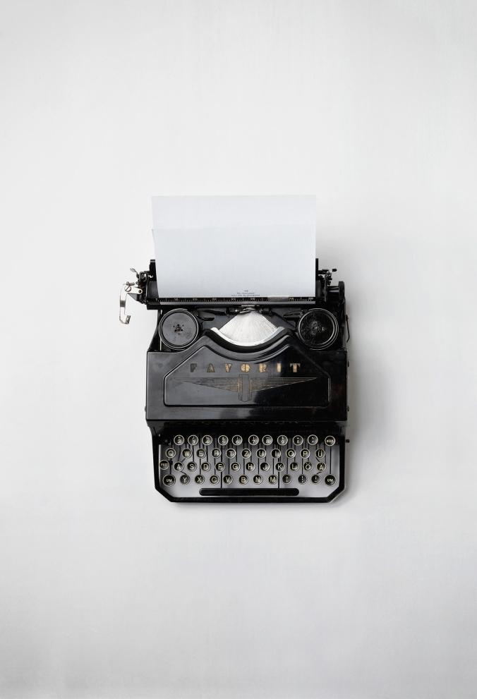 old_typewriter3