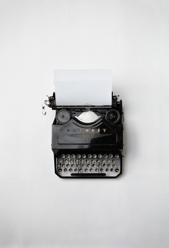 old_typewriter3