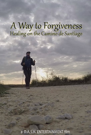 a-way-to-forgiveness-documentary