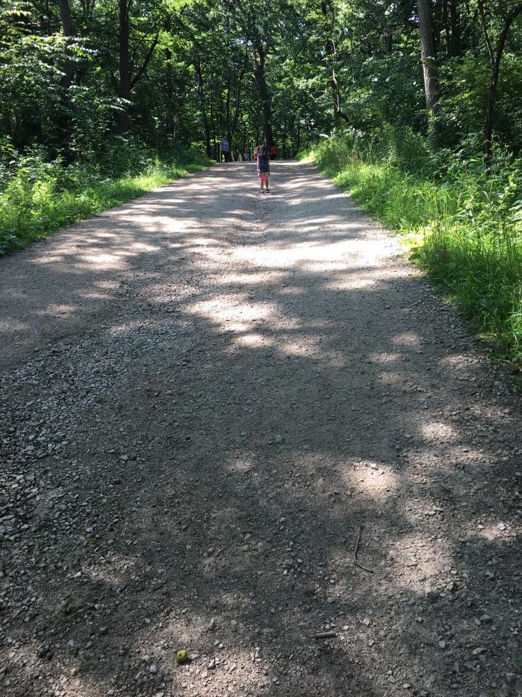 girl-trail