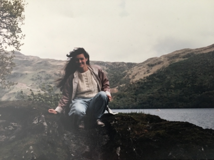 cleary-eastep-scotland