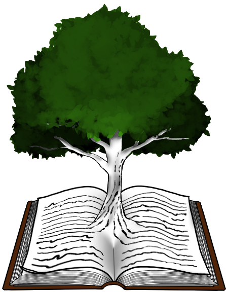 tree-street-kids-books