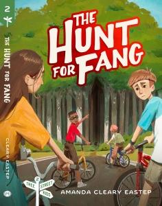 tree-street-kids-books